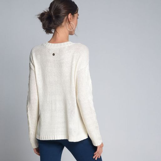 Blusa-Tricot-Soft-Off-White