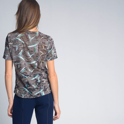 Blusa-Devore-Leaves-Estampado
