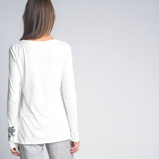 Blusa-Canelada-Bordado-Off-White-