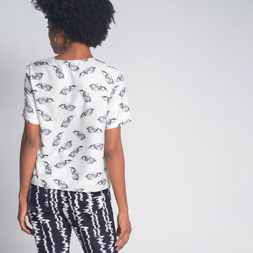 Blusa-Flying-Birds-Estampado-AA.03.018494