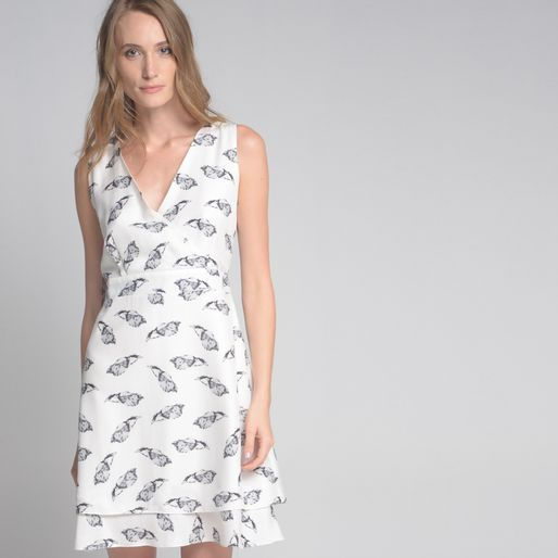 Vestido-Babados-Flying-Birds-Estampado-DD-06-026694