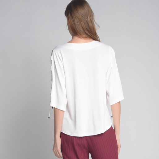 Blusa-Manga-Amarracao-Off-White-78-89-224502
