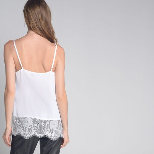 Blusa-Regata-Fenda-Off-White-AA-06-021402