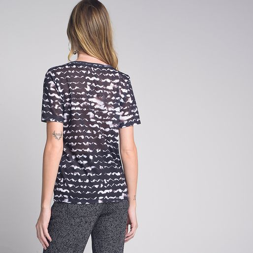 Blusa-Dark-Sea-Estampada