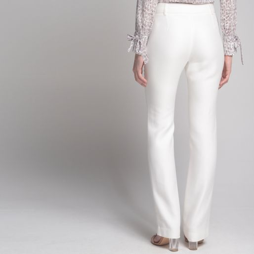 Calca-Flare-Mix-de-Textura-Off-White-05-38-015002