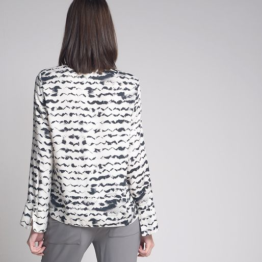 Blusa-Estampa-Dark-Sea-Off-White