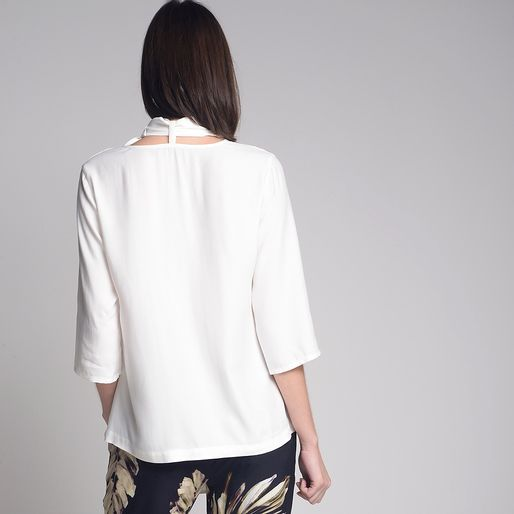 Blusa-Amarracao-Off-White