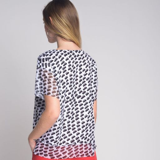 Blusa-Estampa-Grafica