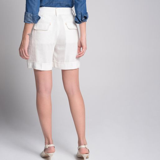 Shorts-Pesponto-Contraste-Off-White