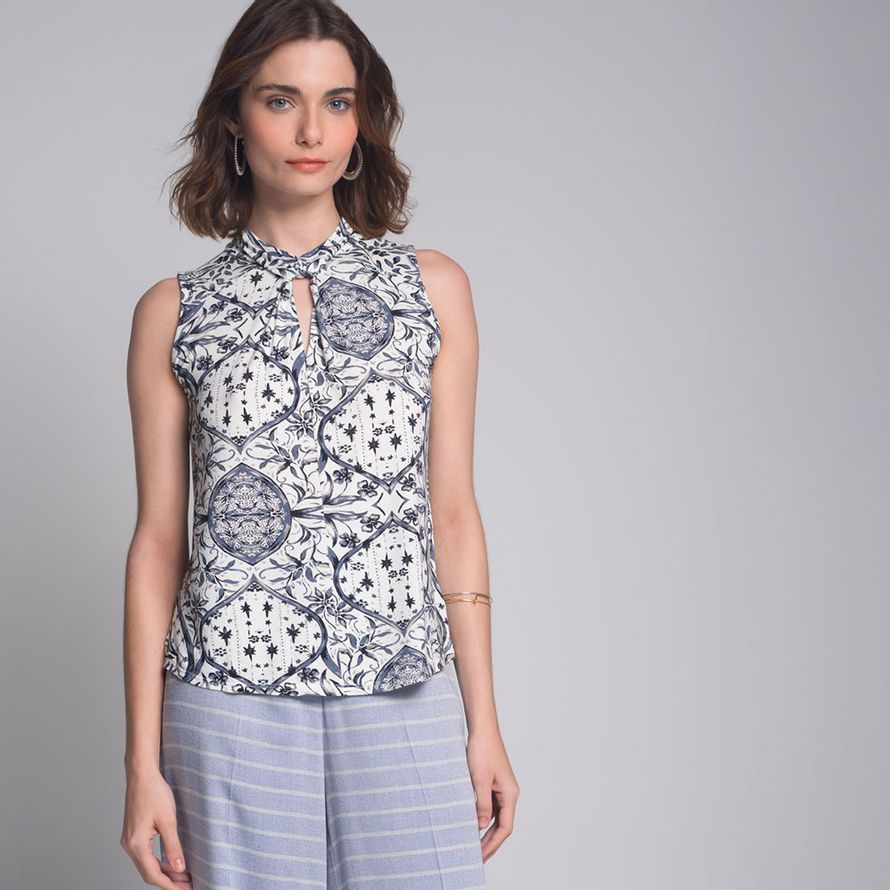Blusa-Regata-Estampado-Porcelana-