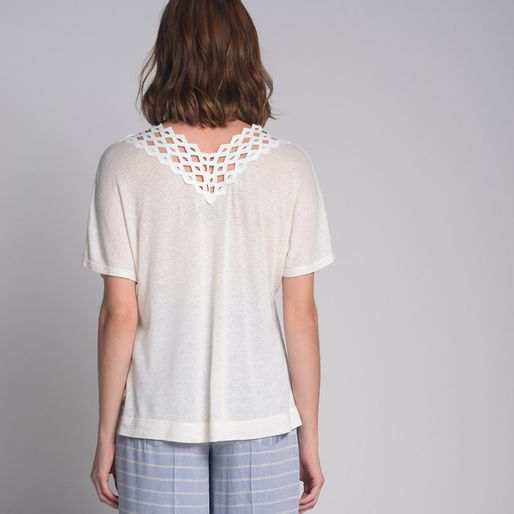 Blusa-Aviamento-Decote-Off-White-