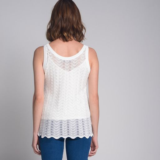 Blusa-Regata-Tricot-Off-White-