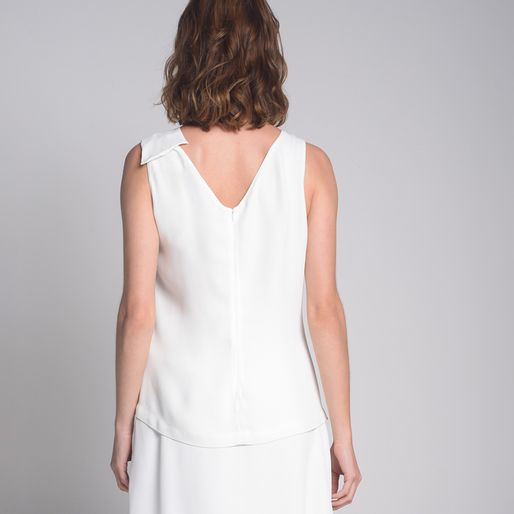 Blusa-Regata-Torcao-Off-White-