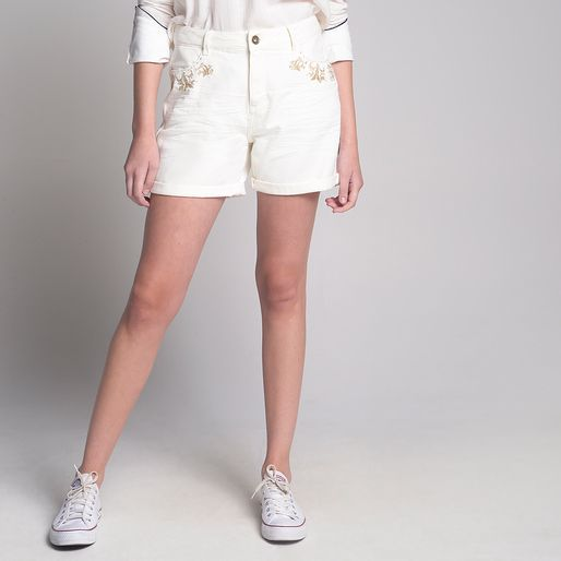 Shorts-Bordado-Sarja-Off-White