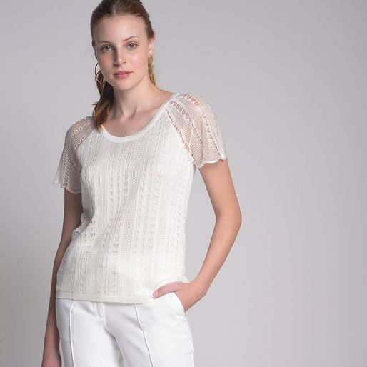 Blusa-Rendada-Tricot-Off-White