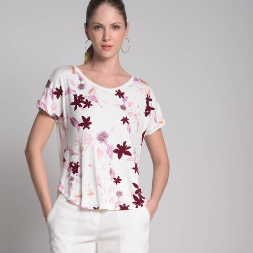 Blusa-Estampa-Flocada-Off-White---P