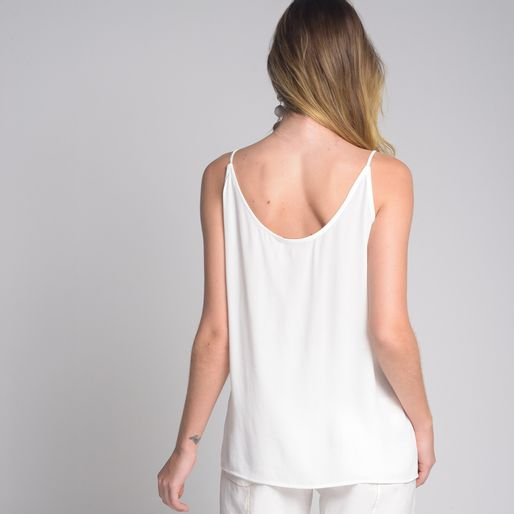 Top-Alca-Crepe-Off-White---36