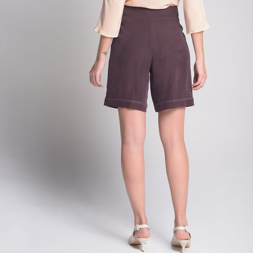 Shorts-Recortes-Martigal----36