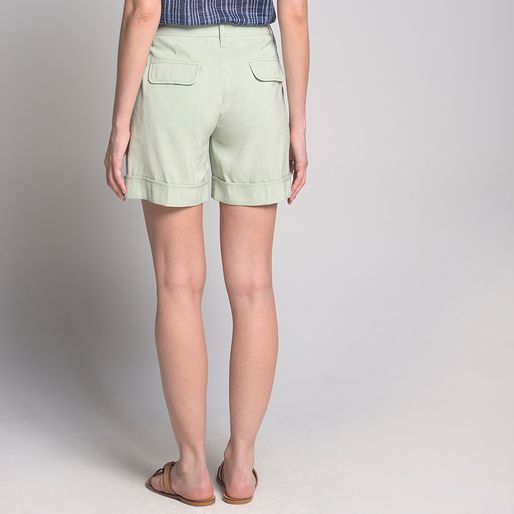 Shorts-Barra-Italiana-Menta---42