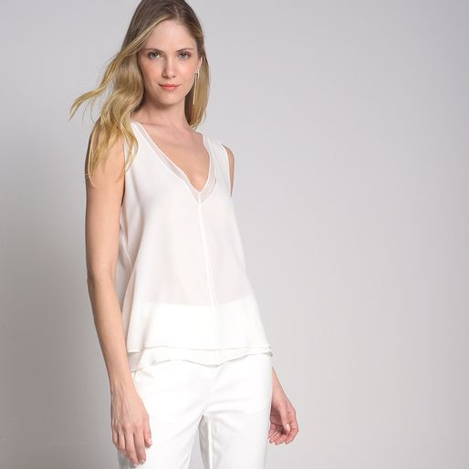 Top-Regata-Seda-Decote-V-Off-White---42