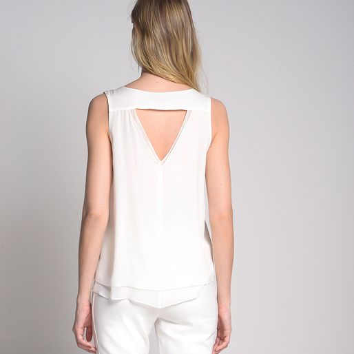 Top-Regata-Seda-Decote-V-Off-White---44