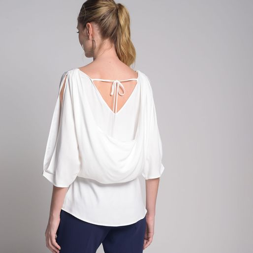 Blusa-Decote-Costas-Off-White---38