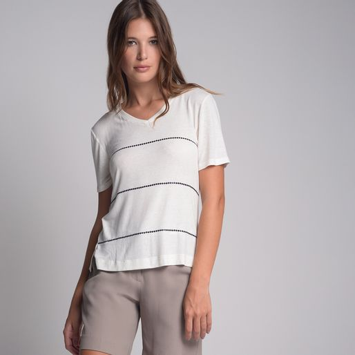 Top-Listra-Paete-Off-White---P