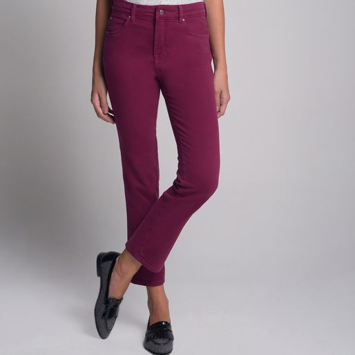 Calca-Slim-Color-Fucsia---46