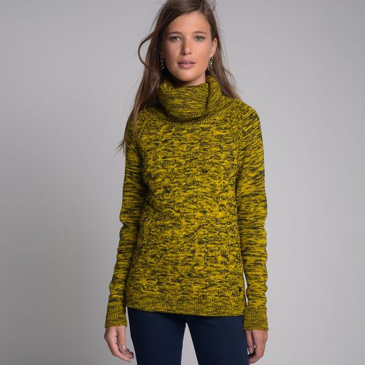 Top-Tricot-Mesclado---GG