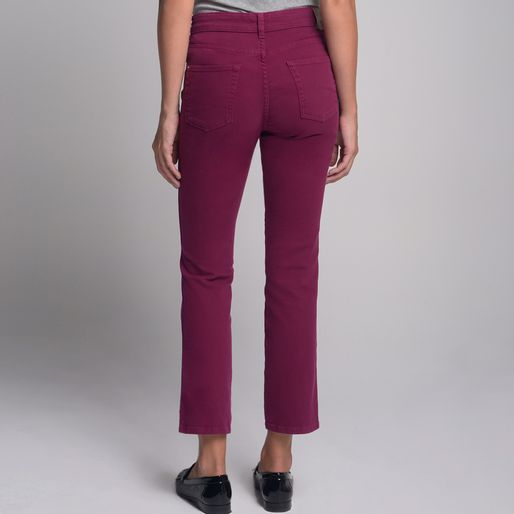 Calca-Slim-Color-Fucsia---38