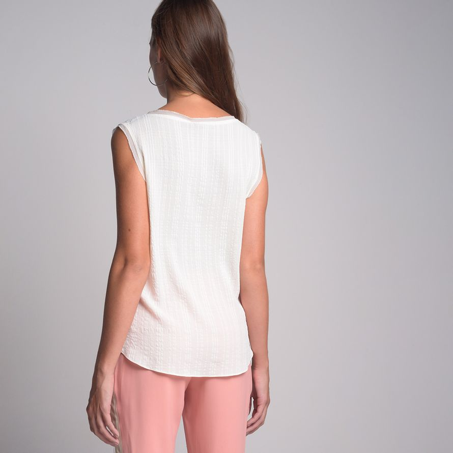 Blusa-Regata-Seda-Off-White---44