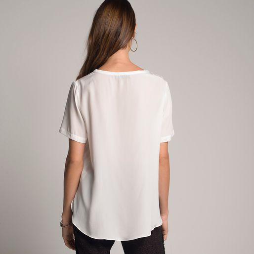Top-Seda-Eris-Off-White