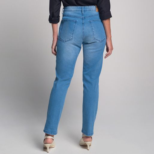 Calca-Jeans-Boot-Azul